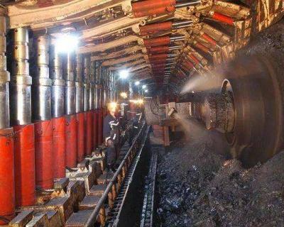 全国煤矿瓦斯防治工作视频会议精神