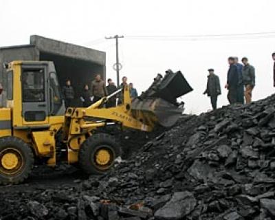 着力提升煤矿从业人员素质   为煤矿长治久安提供人才保障   ——全国煤矿安全培训工作综述